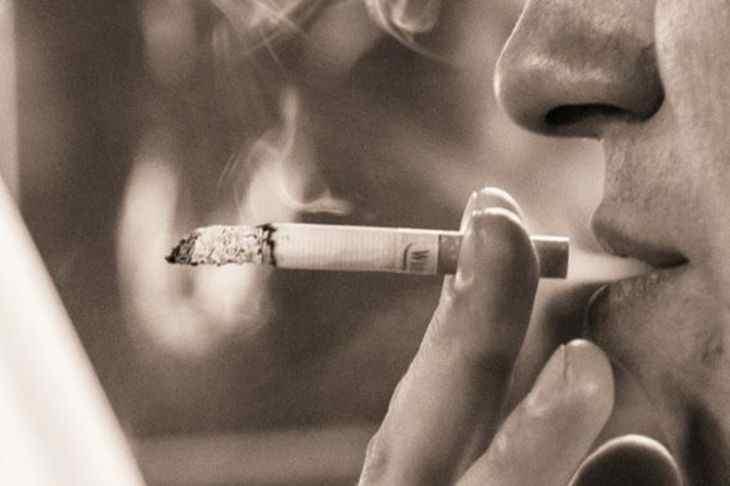 порядок торговли табачными изделиями